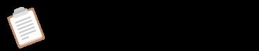 logo-agenziavalle_1x
